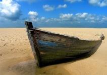 barquero1