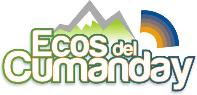 ECOS cumanday