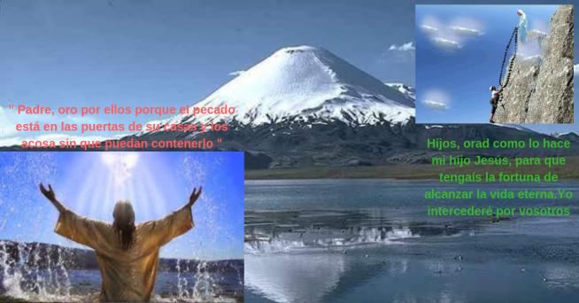 ESCUCHE D ELUNES A VIENRES DE 12 M A 1.00 P.M MUNDO NOTICIAS